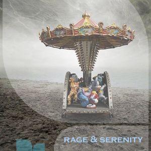 CityLights_Rage vs Serenity_10 February