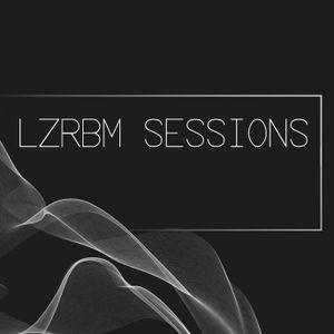 LZRBM Sessions #5