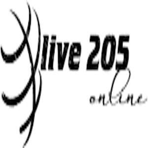 Klas Live...062014