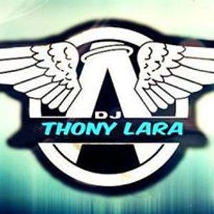 DJ ThOnY MIX TIME HAS ARRIVED FT. DJ PELIGRO