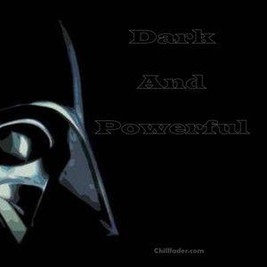 Chillfader.com Mix Show 099 - Dark and Powerful