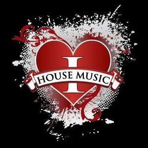 Listen to My New Mix.I LOVE HOUSE MUSIC Part 10 (2)