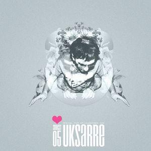 SRBCST 05 Uksarre - Beat  My Valentine!