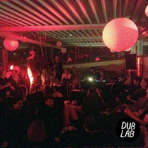 Vladimir Ivkovic & ML - Live from dublab Sleepless Floor (Meakusma Festival 2017)