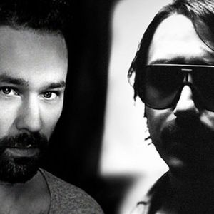 Perseus and Jonas Rathsman – Essential Mix (01-05-2013)