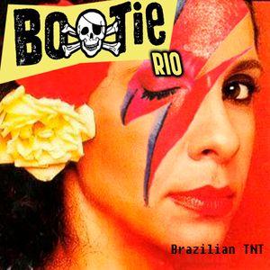 Mixtape Brazilian TNT Bootie Rio