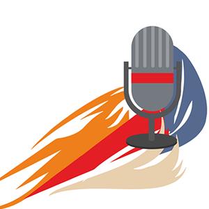 DelirArte podcast: Puntata del 29 novembre 2017