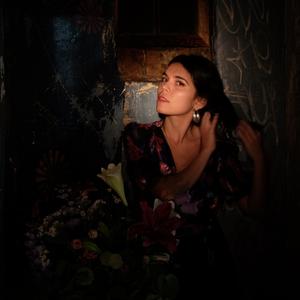 Coco Maria // 23-05-19