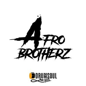 Afro Brotherz - 4K Appreciation Mix