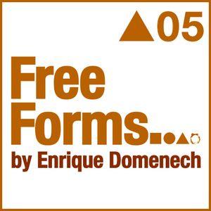 Freeforms | Episode 5