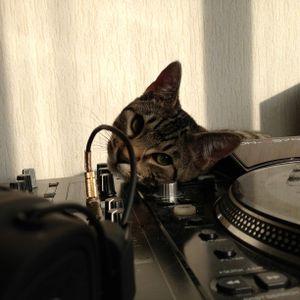 Phoque Oeuf Mixtape 2o13