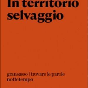 Laura Pugno, saggista, traduttrice, scrittrice. 04.05.2019