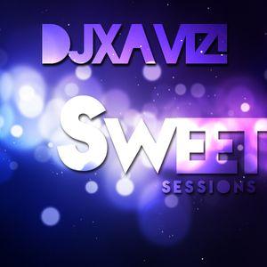SweetComercialSessions:: Djxaviz!