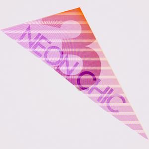 Neon Chic, vol. 3