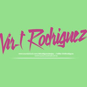 Robi Dubplate & Vir-t Rodriguez - September 2013 Mix SunCoast Sound