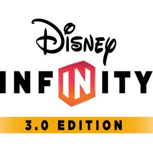#002 Disney Infinity 3 - A First look