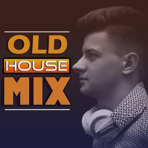 Buldor - Old House Mix