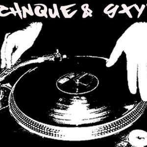 Technique and Style - Podcast January 23rd 2013