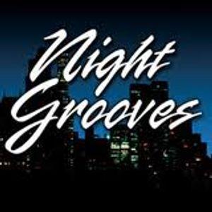 Deep Night Grooves