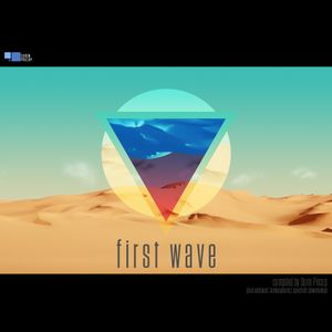 V.A. - First Wave