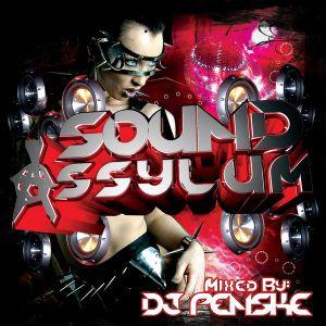 SOUND ASSYLUM