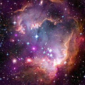 The Spacerock Continuum June 2021