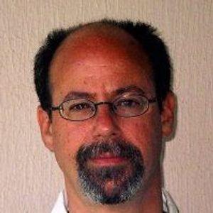 Jody Holtzman, SVP of Market Innovation at AARP - Interview
