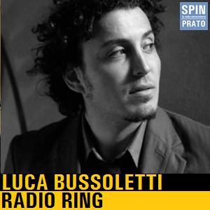 Radio Ring - Luca Bussoletti