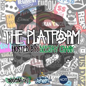26/06/15 HiPNOTT Presents: The Platform