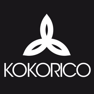 Kokorico Radio Show (Episode 56 mixed by DJ HICH)