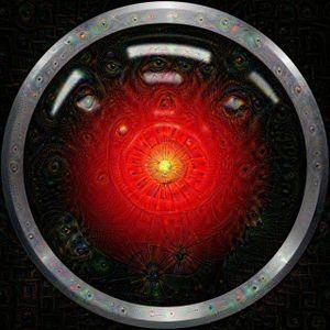 NCN - 2001: A Spacey, Odd Remix