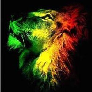 CHALICE !!!! Reggae/lovers/sweet Dancehall session oct 2K11