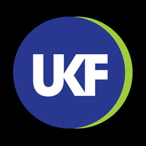 DC Breaks - UKF Music Podcast 20