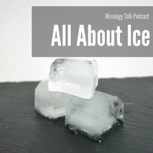 38 - All About Ice