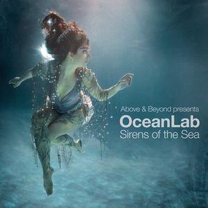 Alan trance set. NO.2  (Sirens Of The Sea Remixed)