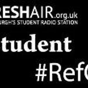 The Referendum Debates - #RefQT