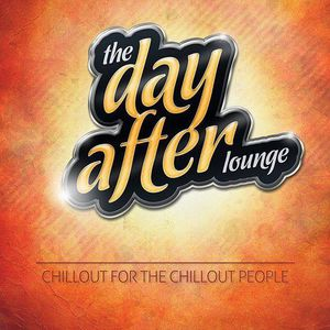 DJ Meke @ The Day After Lounge [8.9.2013]