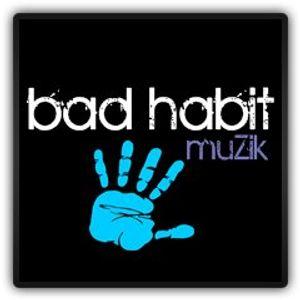 PAUL8 LiveSet 4 Bad Habit Muzik