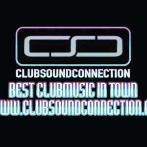 CLUB SET - UNDERGROUND - jun 2k17  pt1