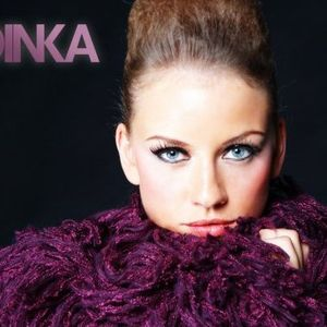 Dinka Music Collection