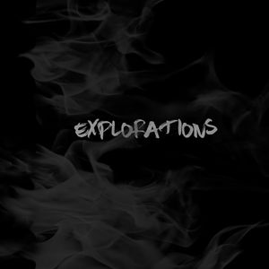 EXPLORATION012 - February