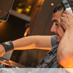 Branchez - Happy Disco 06.09.2012