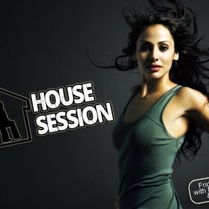 House Session 16.12.2016