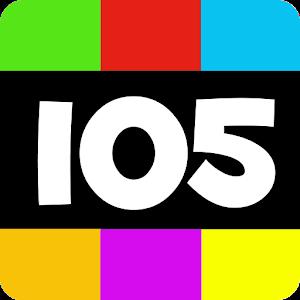 @loosegroove Show 105 - April 2018 - Jams & B-DubU