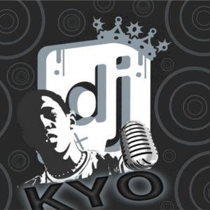 Dancehall Mix 2K11 (Dj Kyo)