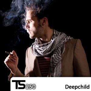 Tsugi Podcast 250 : Deepchild