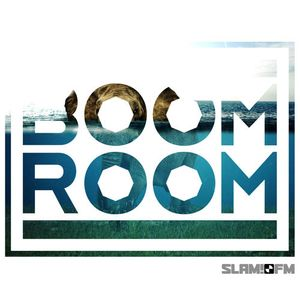 041 - The Boom Room - Selected