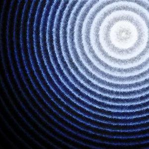 mu'barakh - deep dub resonance - 2011.03.12.
