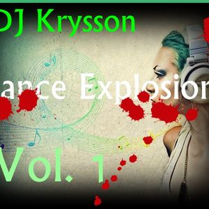 DJ Krysson - Megamix Nr. 5