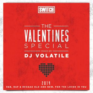 Switch | The Valentine's Special 2014